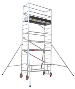 Single width Scaffolding HIRE COMPANY IN UAE